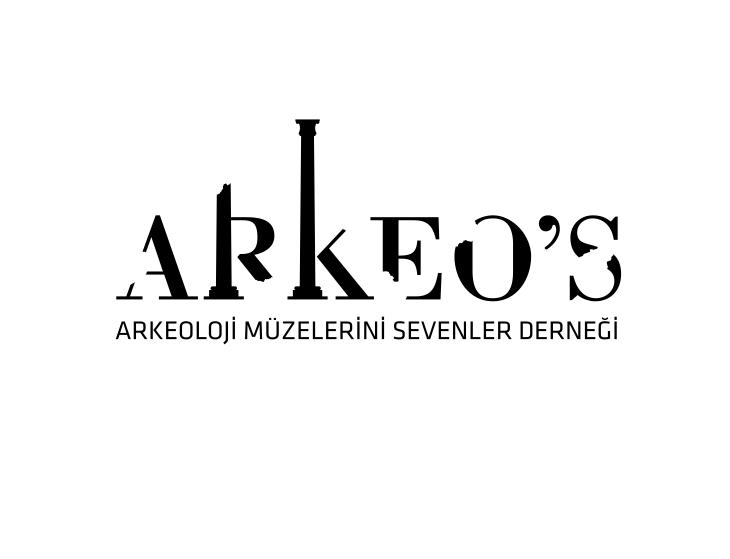 Arkeo's