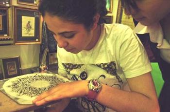 Fatma Ayran