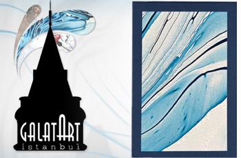 Galatart