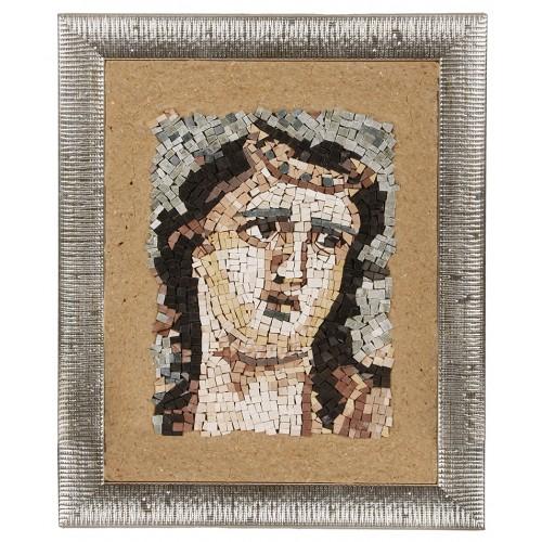 Çingene Mozaik Tablo