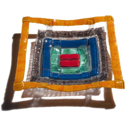Cam Tabak - 7