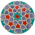 Seramik Nihale - Yıldız Geçme