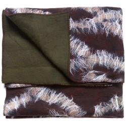 Keçe Battaniye