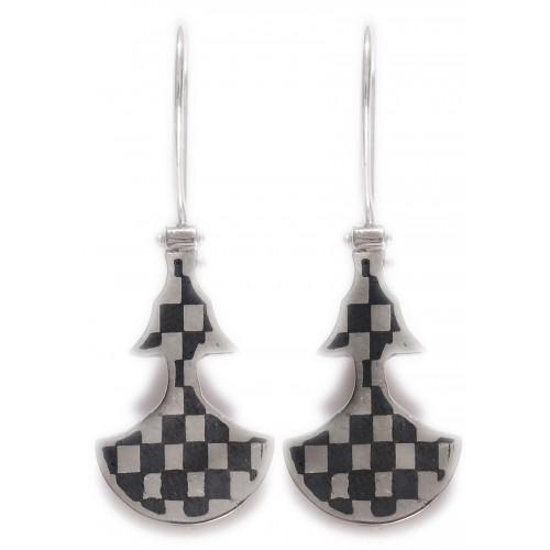 Tattersoll Cybele Earrings