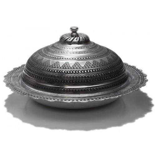Copper Plate - Small