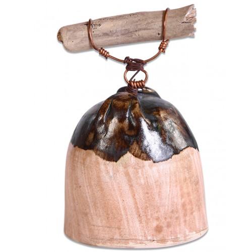 Ceramic Bell