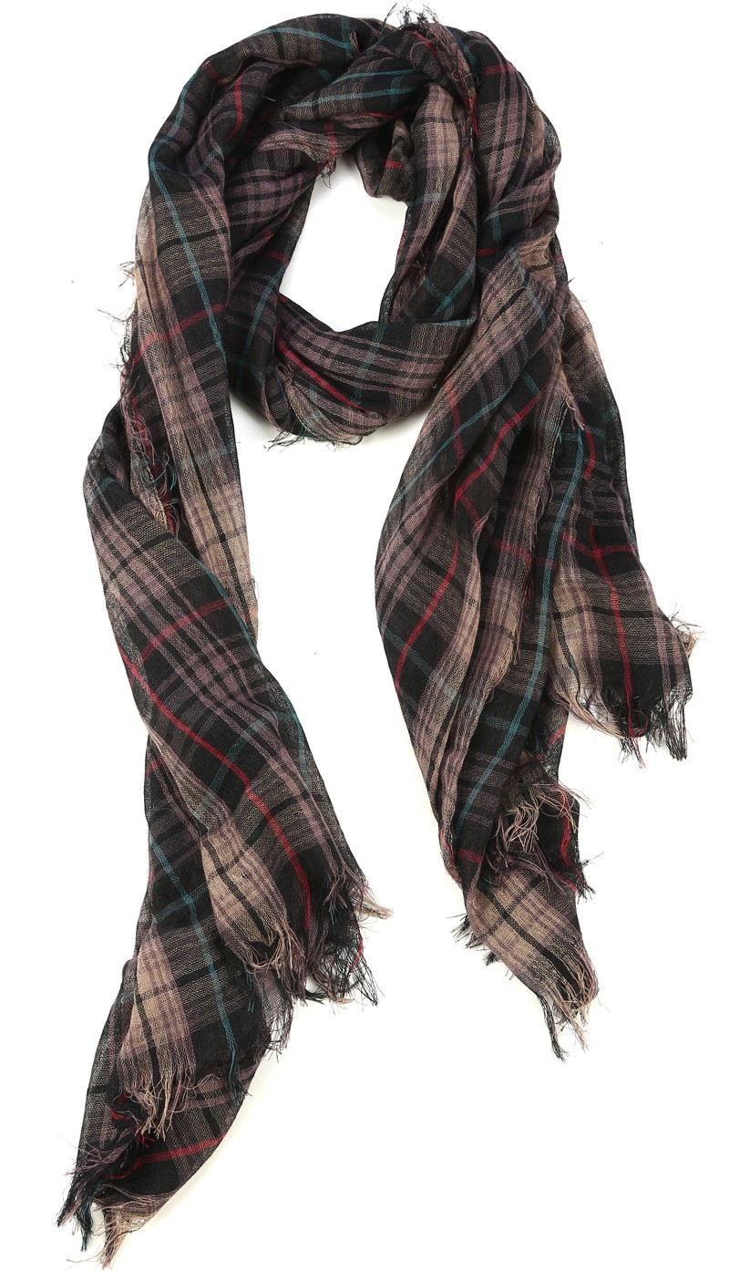 4278507a0ead Buy burberry pashmina scarf  Free shipping for worldwide!OFF69% The ...