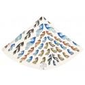 Bedri Rahmi Maya Bird Table Cloth