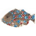 Porcelain Fish - 2