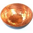 Copper Bowl Small