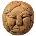 Mardin Stone Icon – Big