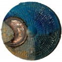Shield Glass - 1