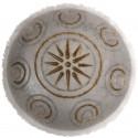Shield Glass - 4