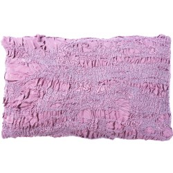 Pink Pillow Case