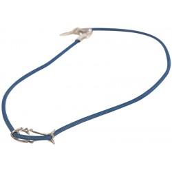 Fish Silver Bracelet