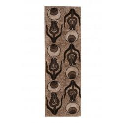 Carpet - Felt