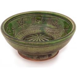 Rufai Healing Bowl