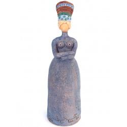 Girls of Istanbul - Byzantine