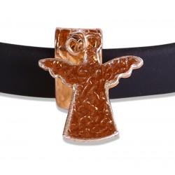 Angel Silver Bracelet - 2