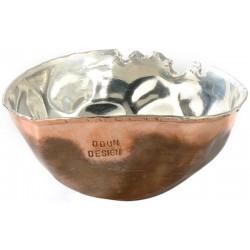 Little Copper Bowl