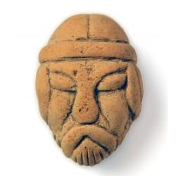 Mardin Stone Icon - Small