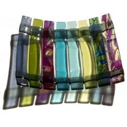 Glass Plate - 5