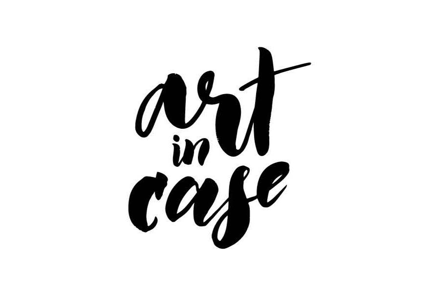 Art in Case