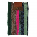 Rag Rug iPad Case - 3